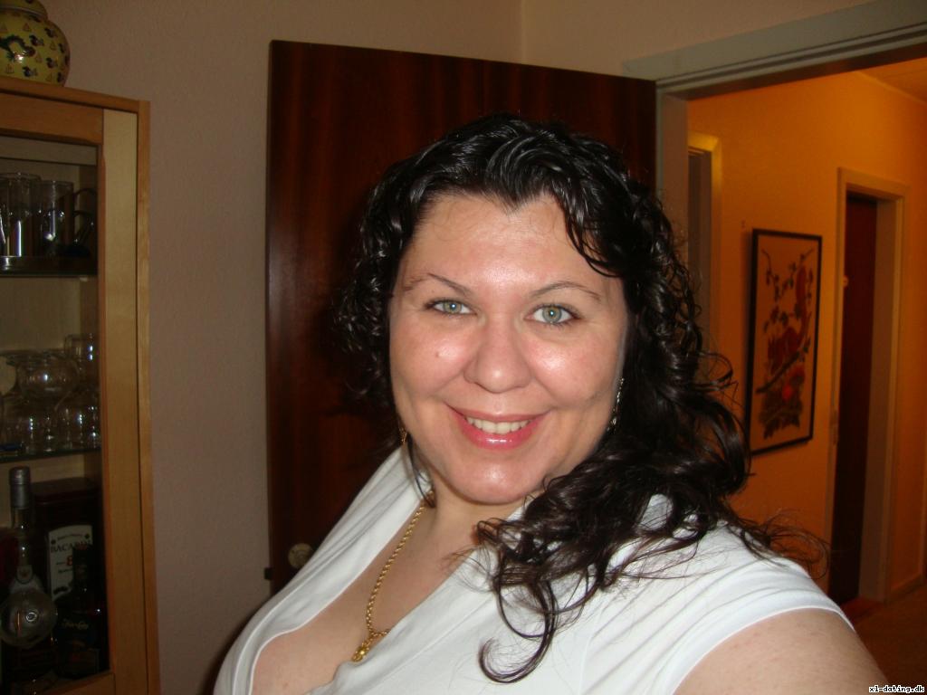 Dating profiltekst kvinde min