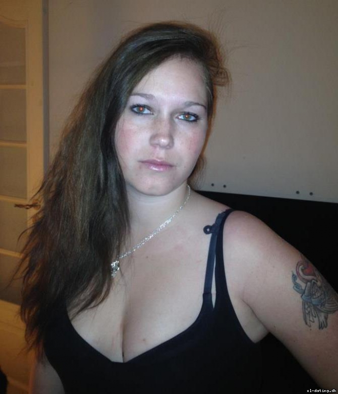 xl dating login Sønderborg